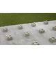 MR. GARDENER Fundamentstein »Fundamentstein«, BxHxL: 22 x 17 x 22 cm, Beton-Thumbnail