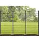 MR. GARDENER Fundamentstein »Zaunpfosten«, BxHxL: 20 x 17 x 20 cm, Beton-Thumbnail