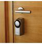 ABUS Funk-Türschlossantrieb HomeTec Pro weiß-Thumbnail