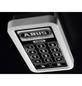 ABUS Funktastatur »HomeTec«-Thumbnail