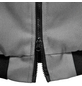 SAFETY AND MORE Funktionsblouson »EXTREME«, grau/schwarz, Polyester, Gr. M-Thumbnail