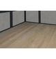 SKANHOLZ Fußboden »Brisbane, Melbourne 2«, 253 x 169-Thumbnail
