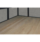 SKANHOLZ Fußboden »Brisbane, Melbourne 2«, Fichte natur, BxT: 253 x cm-Thumbnail