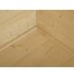 WOODFEELING Fußboden, BxT: 240 x 240 cm-Thumbnail