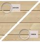 KARIBU Fußboden, Fichte natur, BxT: 370 x 310 cm-Thumbnail