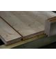 WOLFF Fußboden für Gartenhäuser, B x T: 300  x 250  cm-Thumbnail