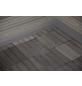 WOLFF Fußboden für Gartenhäuser  »WPC-Trend B«, BxHxt: 234 x 1,9 x 187 cm, Wpc-Thumbnail