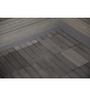 WOLFF Fußboden für Gartenhäuser  »WPC-Trend D«, BxHxt: 287 x 1,9 x 287 cm, Wpc-Thumbnail
