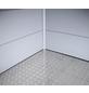WOLFF Fußboden für Gerätehäuser  »Eleganto«, B x T: 180  x 180  cm-Thumbnail