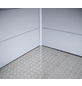 WOLFF Fußboden, geeignet für: Stahlgerätehaus »Eleganto 2121«-Thumbnail
