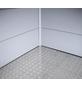WOLFF Fußboden, geeignet für: Stahlgerätehaus »Eleganto 2721«-Thumbnail