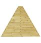 WOLFF Fußboden, Holz, beige-Thumbnail