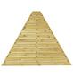 WOLFF Fußboden, Holz, grün-Thumbnail