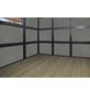 SKANHOLZ Fußboden, Konstruktionsvollholz (KVH) natur, BxT: 78,5 x 253 cm-Thumbnail