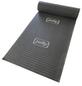 JOLLYTHERM Fußbodenheizung Carbonfolie, 100, 1,25 m²-Thumbnail