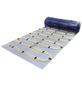 JOLLYTHERM Fußbodenheizung Warmwasser, 5 m²-Thumbnail