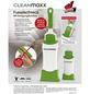 CLEAN MAXX Fusselbürstenset-Thumbnail