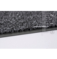 Astra Fussmatte, Azurit, Grau, 40 x 60 cm-Thumbnail