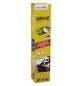 SCHELLENBERG Garagentorantrieb »Drive Action«, geeignet für Schwing- und Sektionaltore bis 8 m²-Thumbnail