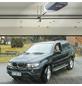 SCHELLENBERG Garagentorantrieb »Drive Action«, grau/weiss-Thumbnail