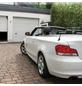 SCHELLENBERG Garagentorantrieb »Smart DRIVE«-Thumbnail