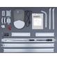 SCHELLENBERG Garagentorantrieb »Smart DRIVE«, geeignet für Sektionaltor, Schwingtor-Thumbnail