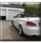 SCHELLENBERG Garagentorantrieb »Smart DRIVE«, weiss/schwarz-Thumbnail