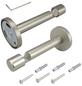 LIEDECO Gardinenstangen-Träger Ø 16 mm, Metall-Thumbnail