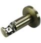 LIEDECO Gardinenstangen-Träger  Ø 20 mm, Metall-Thumbnail