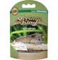 DENNERLE Garnelenfutter »Shrimp King Atyopsis«, 35 g à 35 g-Thumbnail