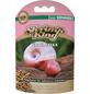 DENNERLE Garnelenfutter »Shrimp King Snail Stixx«, 45 g à 45 g-Thumbnail