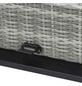 SIENA GARDEN Garten-Lifttisch »Navaro«, mit Spraystone-Tischplatte, BxTxH: x 115 x 73 cm-Thumbnail