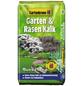 GARTENKRONE Garten-Rasenkalk 10 kg-Thumbnail