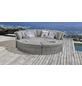 Garten-Rundsofa »Fiana«, 8 Sitzplätze, inkl. Auflagen-Thumbnail