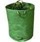 MR. GARDENER Gartenabfallsack, Höhe: 80 cm, grün-Thumbnail