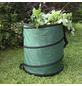 FLORAWORLD Gartenabfallsack »Kompakt Premium«, 166 l, Kunstfaser-Thumbnail