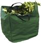 MR. GARDENER Gartenabfalltasche, 250 l, grün-Thumbnail