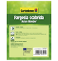 GARTENKRONE Gartenbambus scabrida Fargesia »Asian Wonder«-Thumbnail