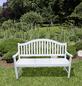 GARDEN PLEASURE Gartenbank »Singapur«, 3-Sitzer, BxTxH: 150 x 63 x 103 cm-Thumbnail