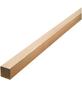 MR. GARDENER Gartenbauholz, Douglasie, BxL: 7 x 300 cm, Stärke: 7 cm-Thumbnail
