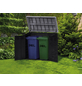 TEST RITE tepro GmbH Gartenbox, BxT: 146 x 82 cm-Thumbnail