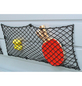 BIOHORT Gartenbox »FreizeitBox«, BxHxT: 134 x 71 x 62 cm, silber-metallic-Thumbnail