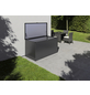 KGT Gartenbox »Gartenboxen«, B x T x H: 152 x 76 x 80 cm-Thumbnail