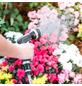 MR. GARDENER Gartenbrause, Kunststoff | Metall-Thumbnail