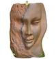GRANIMEX Gartenbrunnen »Diana«, steingrau, inkl. Pumpe-Thumbnail