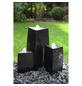 SILEX Gartenbrunnen »Mailand«-Thumbnail