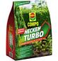 COMPO Gartendünger, 4 kg, schützt vor Nährstoffmangel-Thumbnail