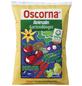Oscorna Gartendünger, 5 kg, für 70 m²-Thumbnail