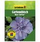 GARTENKRONE Garteneibisch, Hibiscus syriacus »Blue Chiffon «, hellblau, winterhart-Thumbnail
