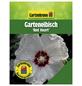 GARTENKRONE Garteneibisch, Hibiscus syriacus »Red Heart«, zweifarbig, winterhart-Thumbnail